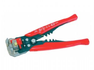 C K Automatic Wire Stripper - 495001
